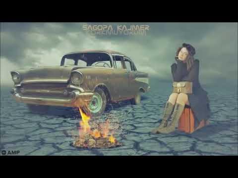 Sagopa kajmerin koleradan ayrılınca yazdığı şarkı