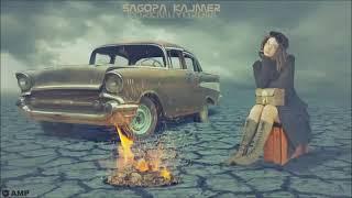 Sagopa kajmerin koleradan ayrılınca yazdığı şarkı.mp3