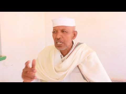 Xasan Ciise Jaamac Oo Ka Hadlay Madaxwaynaha Cusub Ee Ay Somaliland Yeelatay