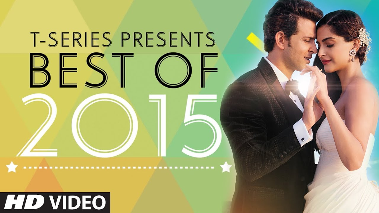 best dating action movies of all time bollywood 2015