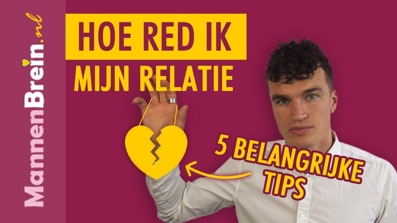 Citaten over dating iemand onvolwassen