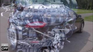 Ford Mondeo Kombi - Wasze auta - Test #51 - Alek(Więcej Informacji ↓↓ Ty razem Alek opowiada o swoim Fordzie Mondeo z nadwoziem kombi. Też chcesz nakręcić swój film?, 2017-02-28T08:41:45.000Z)