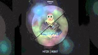 MITZA feat. JUNKY - Regina noptii