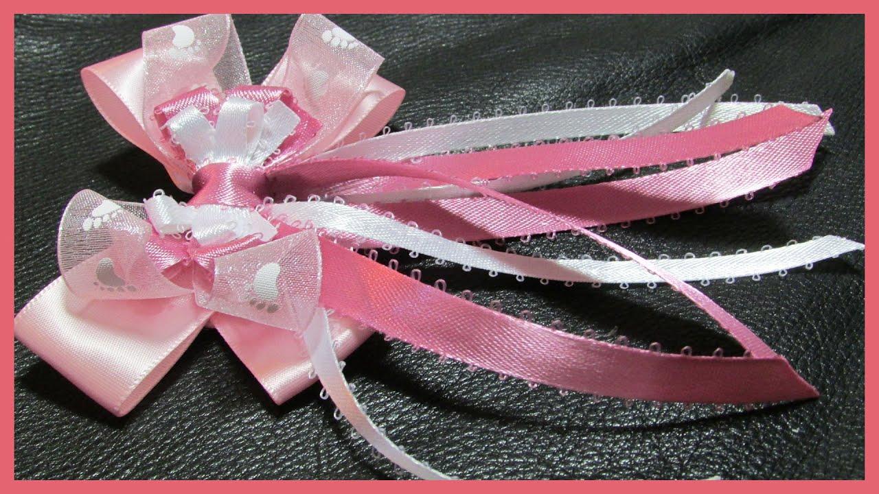 diy - make hair bows .3
