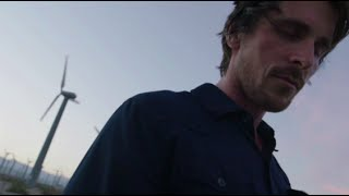 Does Knight Of Cups stack up to Terrence Malick's best?