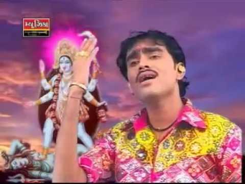 Jignesh Kaviraj New Gujarati Song 2016 New Gujarati Video Song