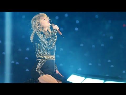 taylor-swift---don't-blame-me-(live-reputation-stadium-tour-hd)