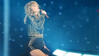 Taylor Swift - Don't Blame Me (Live Reputation Stadium Tour HD)