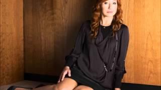 "'Promise' by Tori Amos from 'Unrepentant Geraldines' feat. Natashya ""Tash"" Lórien Hawley"