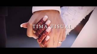 Tima Visual Wedding Henna Showreel