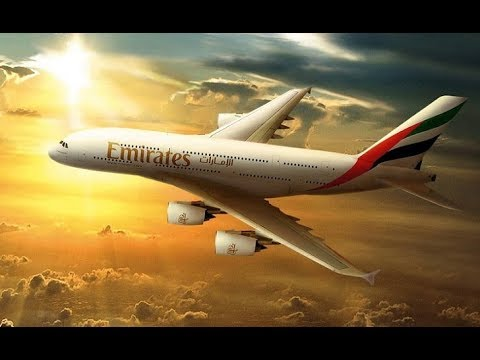 career opportunity in Emirates Airline apply now