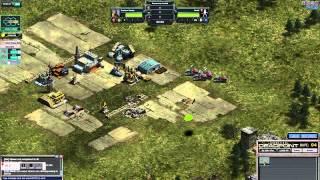 War Commander Operation Deadpoint Waves 1-7