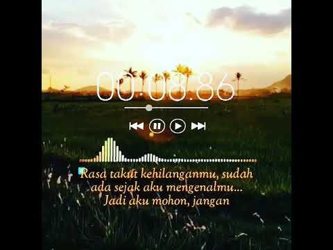 story-video-wa-romantis-buat-pasangan---story-wa-kekinian,-story-wa-ldr-story-wa-paling-bikin-baper