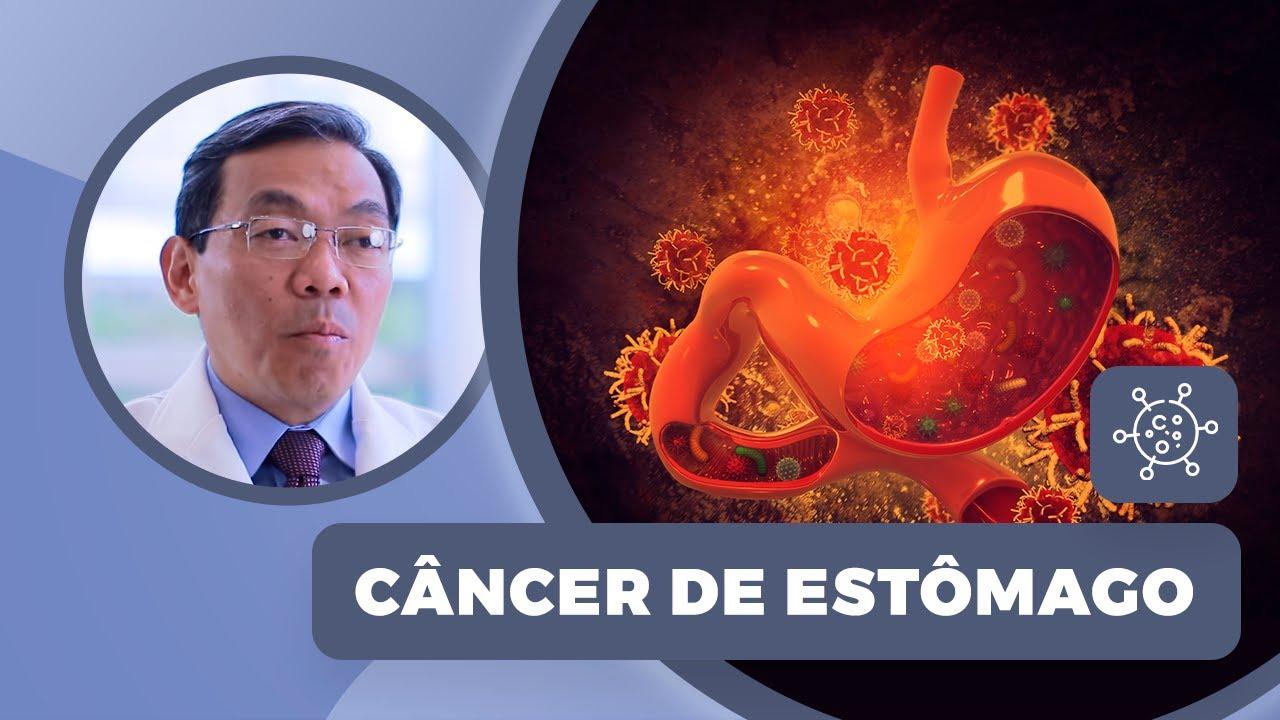 Cancer de colon galopante Que es cancer galopante