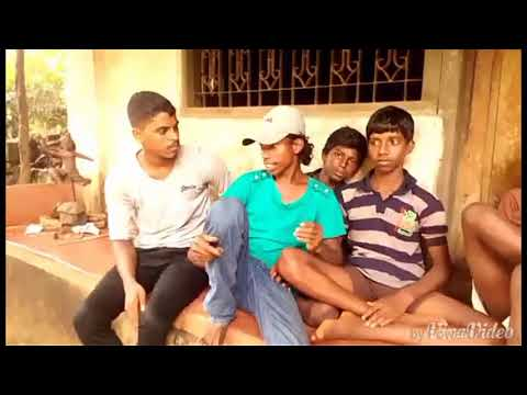 Kannada short movie 2.5 km part 1