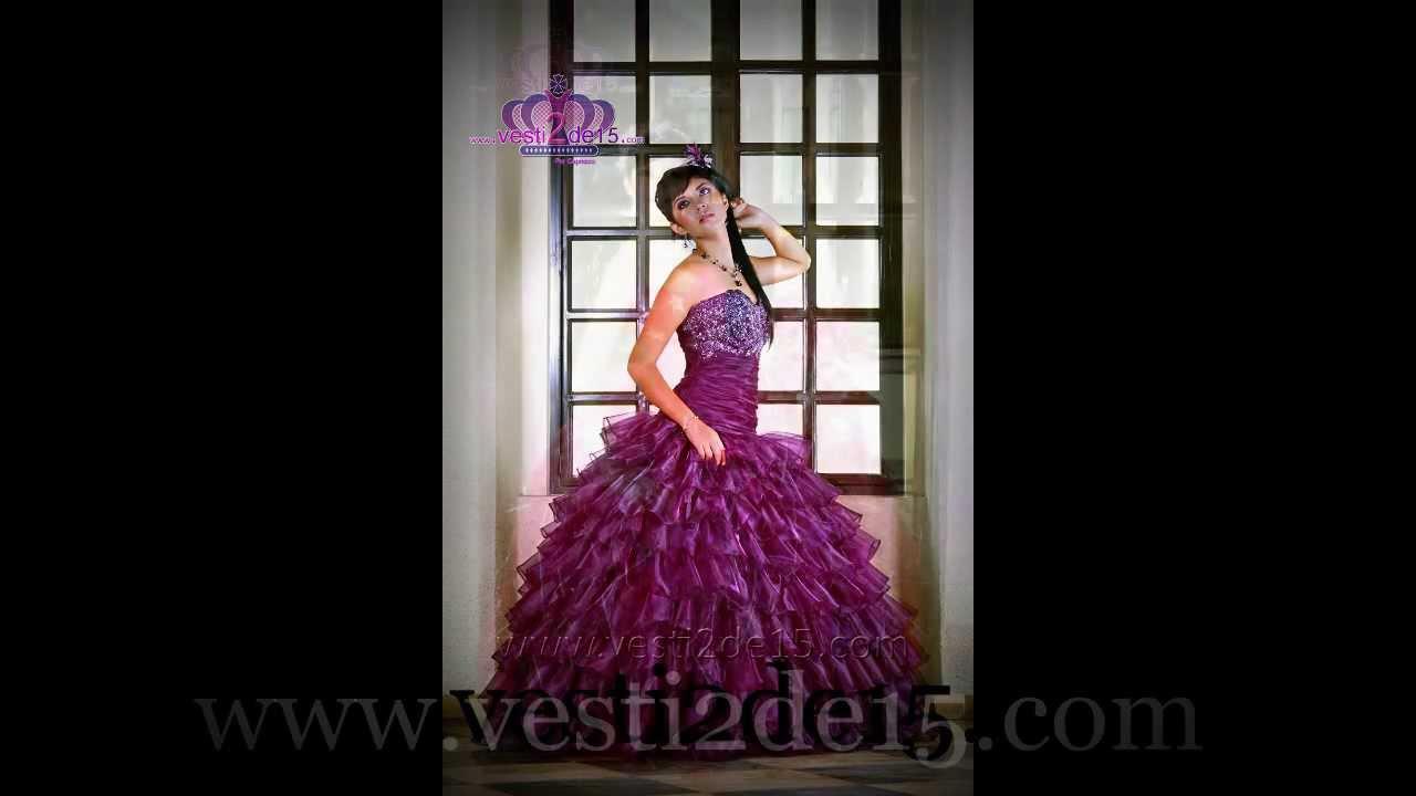 15 Anos Dresses From Mexico: Vestidoo De 15 Años En Guadalajara Mexico Vestidos De