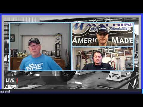 Download RTI Speed Tips w/ Bob and Chad (Episode #7) Ft. David Stremme