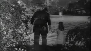 Франкенштейн (1931) русский трейлер