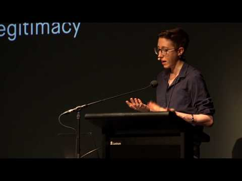 Ivana McConnell - Journeys: What makes a developer, really?