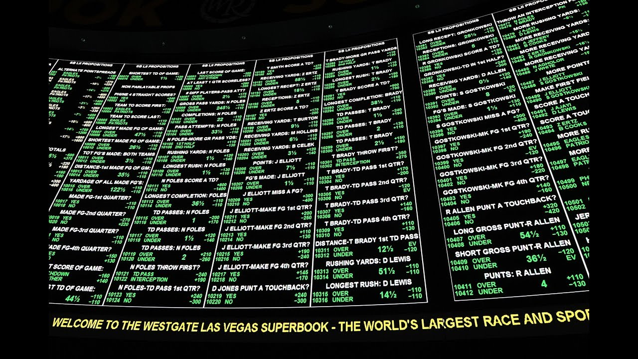 Sports betting handicapping tips celtic v shakhter karagandy betting tips