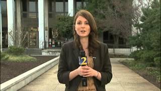 Terah Boyd reporter reel