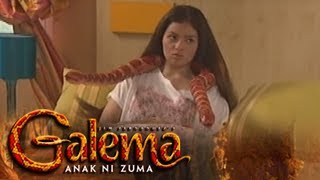 Galema: Anak Ni Zuma | Full Episode 13