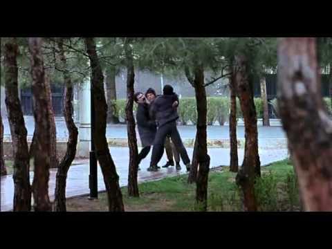 Baran Bir Majid Majidi Filmi 2001 Iran Yapımı Tr Alt Yazılı Full