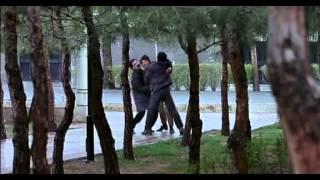 Baran Bir Majid Majidi Filmi (2001) İran yapımı Tr Alt Yazılı Full Tek Part