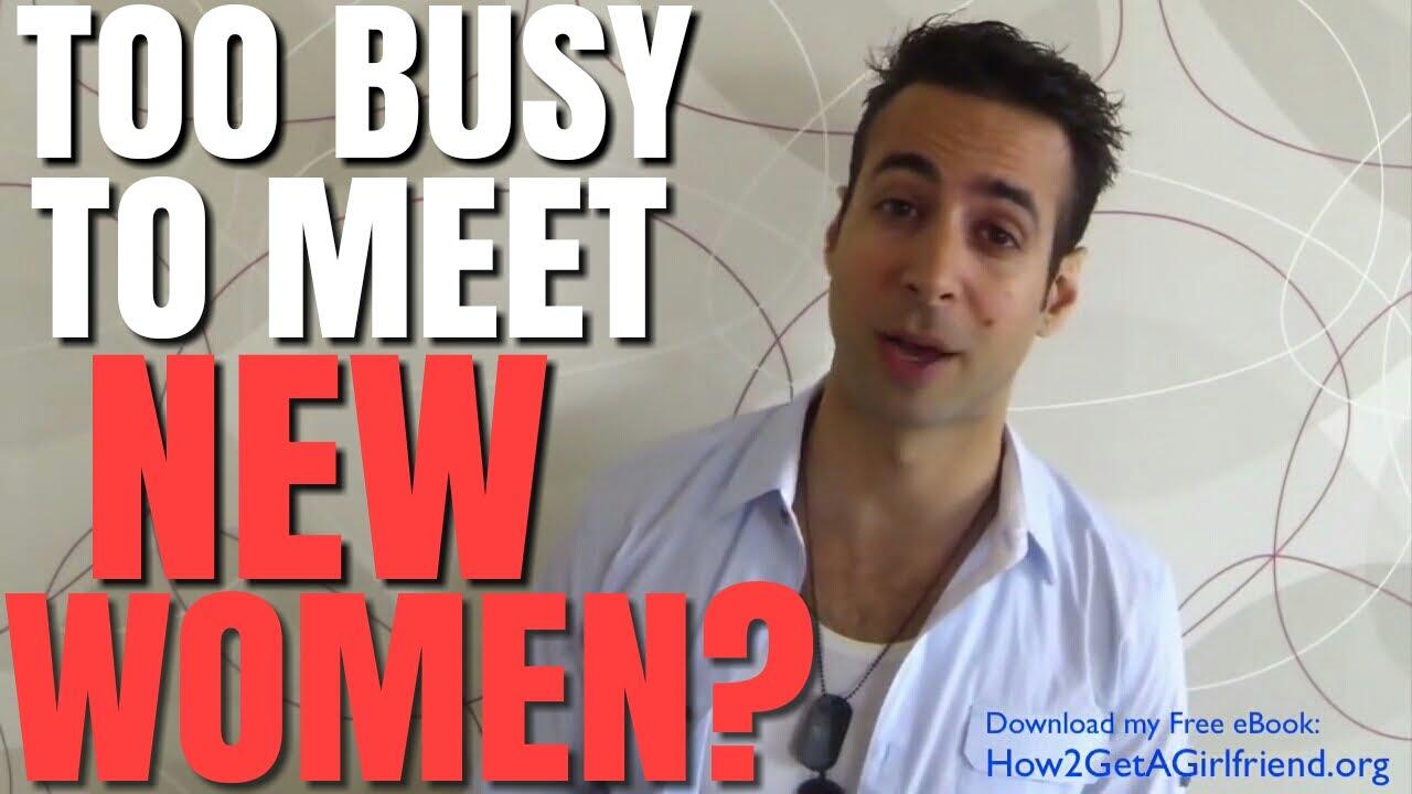 online dating Belgie gratis hekte veske