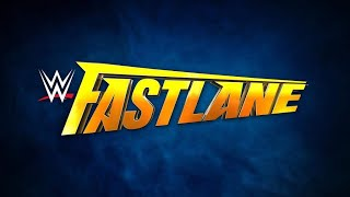 Full WWE Fastlane 2018 PPV review, results and highlights