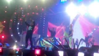 СуперДискотЭка 2011 СПб DJ Aligator - Doggy Style.3gp