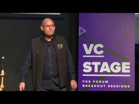 Learn the Formula: From Idea to $1B Exit | Jim Scheinman (Maven Ventures) @ Startup Grind Global