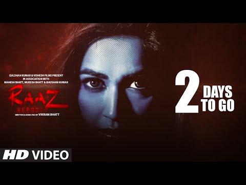 RAAZ REBOOT 2 Days To Go (In Cinemas) | ...