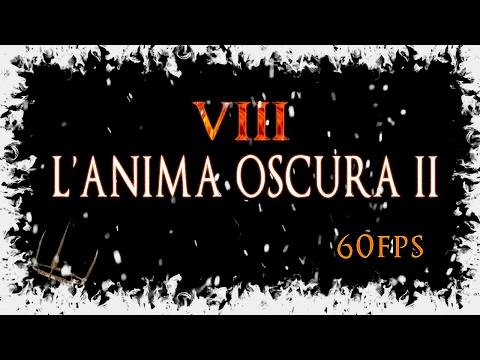 """Dark Souls 2, L'Anima Oscura II [8] - """"Boschetto del Cacciatore: il Re Sadico"""""""