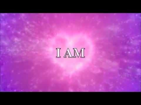 ~ 7 minutes Meditation into Higher Consciousness ~