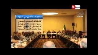 داعش و صناعة القتل ::رسالة إلى ابو بكر البغدادي 31/1/2015