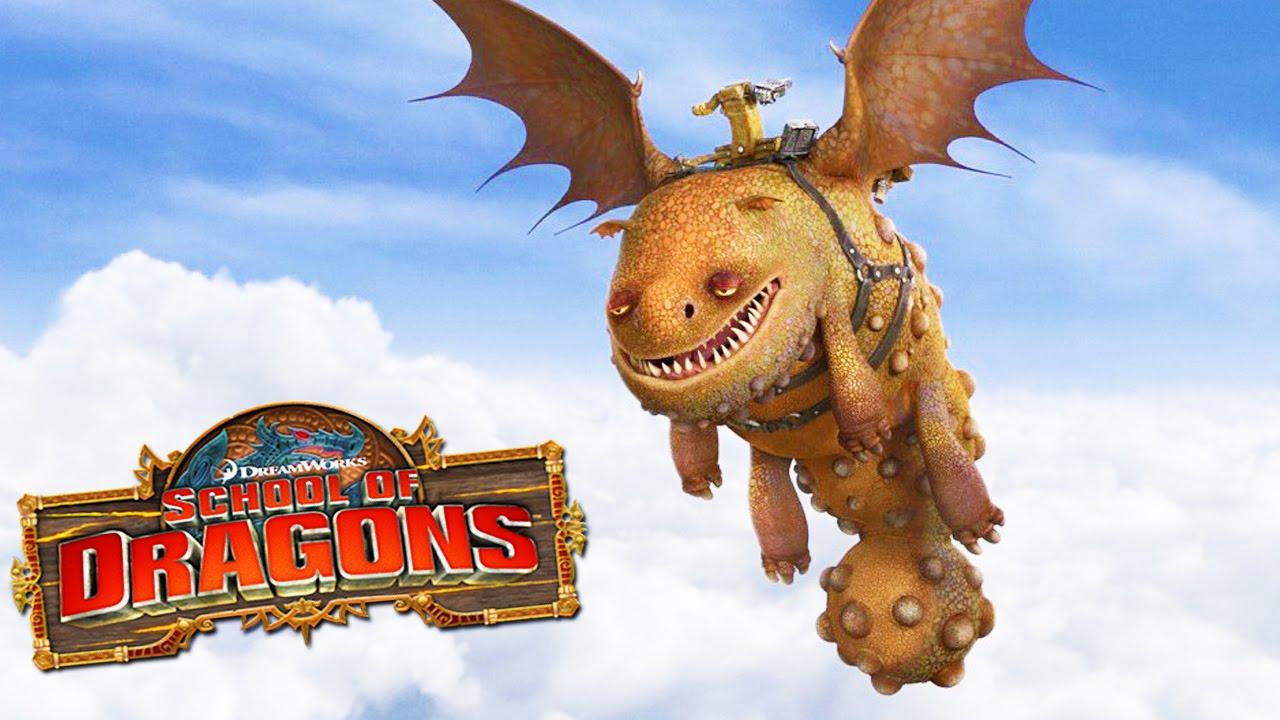 Kostenlose Dragons Spiele