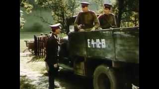 Фільм про УПА: Страчені Світанки (Повна версія!!!)