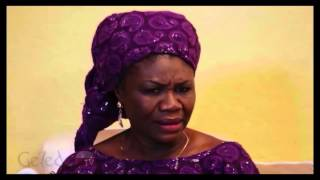 Download Video Ile Ashewo - Latest Yoruba movies 2015 MP3 3GP MP4