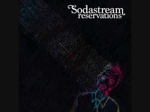 Sodastream - Warm July