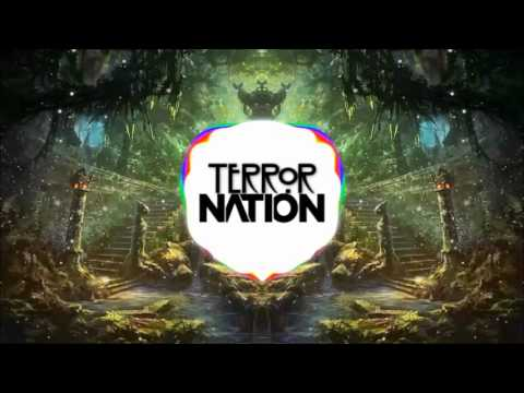 Major Lazer - Watch Out For This (ĦeAD Jungle Terror Remix)