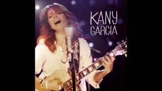 Kany García 2012  (Álbum Completo)