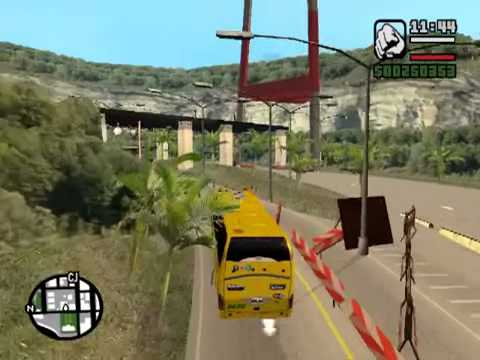 Descargar Yamaha Rx  Para Gta San Andreas Pc Colombia