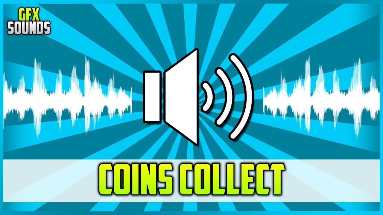 Jackpot.De Free Coins Links