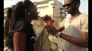 LABIOS COMPARTIDOS - GUINEA ECUATORIAL - BIG BOSS (REALICED by ROBBY DEE)