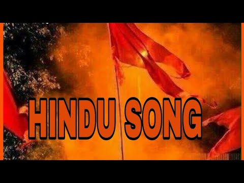 HINDU SONG | Lyrics By PRAKASH RK | VIJAYAPUR