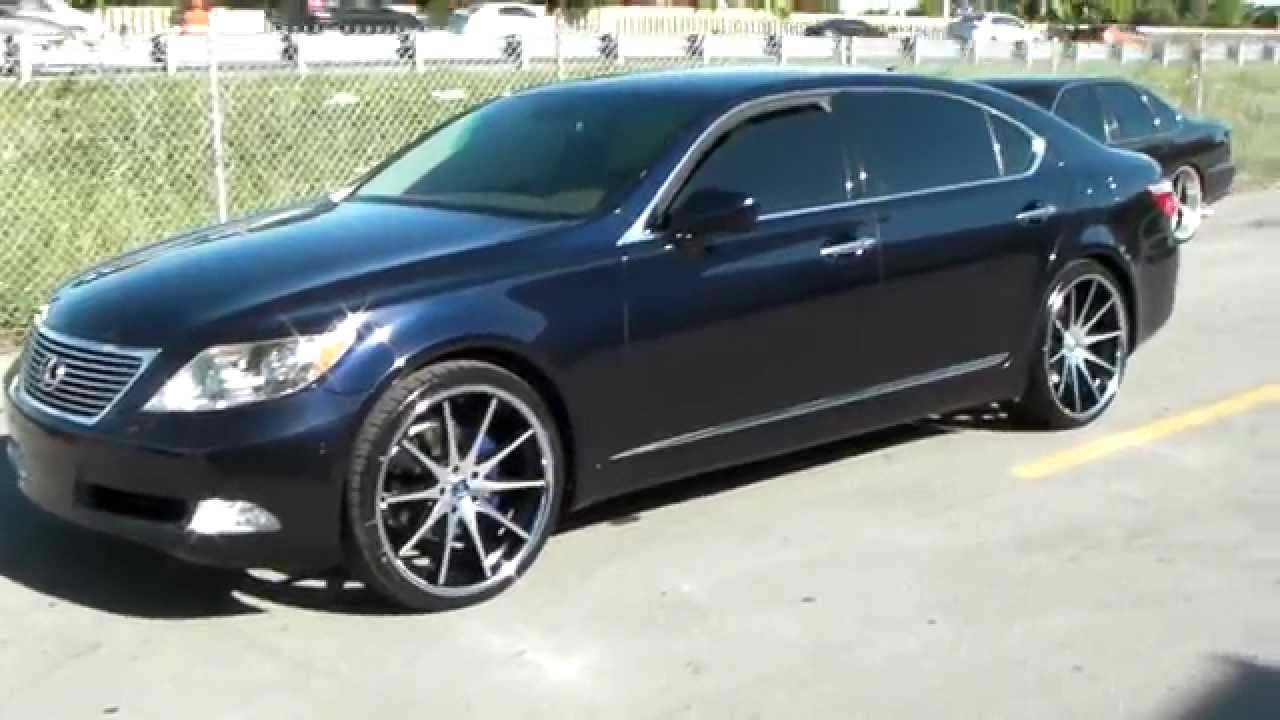 Black Bmw F10 M5 Sits Tight On Pur Wheels Photo Gallery 57629 together with File 00 02 Saturn SL in addition Kw Releases Iphone Controlled Suspension For 2013 Bmw 3 Series Touring 58483 furthermore Driven 2016 Buick Cascada Convertible 110580 likewise 2015 Mercedes Benz V Class Edition 1 Gets Detailed Photo Gallery 76260. on 2008 nissan maxima navigation