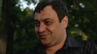 Денис Колесник - кандидат у мери Черкас 2015(Наш сайт: http://hromadske.cherkasy.ua/ Наш facebook: http://facebook.com/hromadske.tv.cherkasy Наш Vkontakte: https://vk.com/hromadsketv_ck Наш ..., 2015-10-13T12:18:19.000Z)