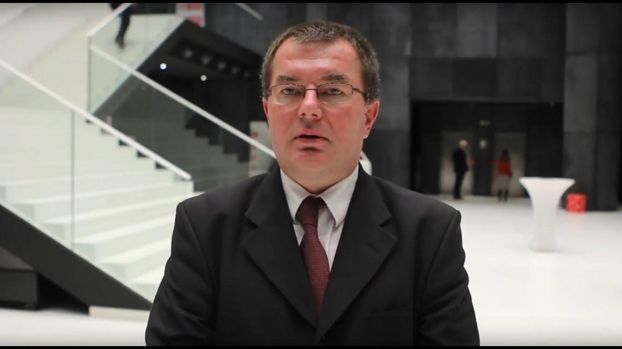 Mariusz Staniszewski, Zarząd Polskiego Radia: jesteśmy na początku drogi we wprowadzaniu Big Data