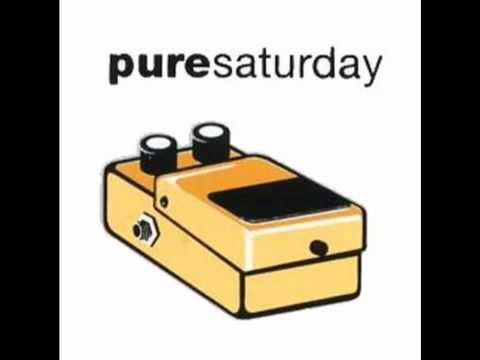 pure-saturday-pathetic-waltz-audio-rezoss